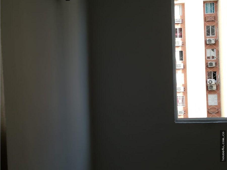 arriendo bonito apartamento en miramar