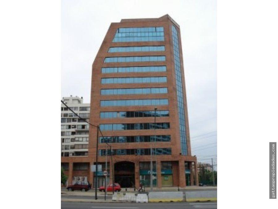 oficina iv centenario
