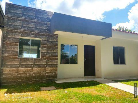 casa en venta en la urb nueva esperanza mza 34 lt 14