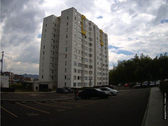 apartamento en venta en dos quebradas