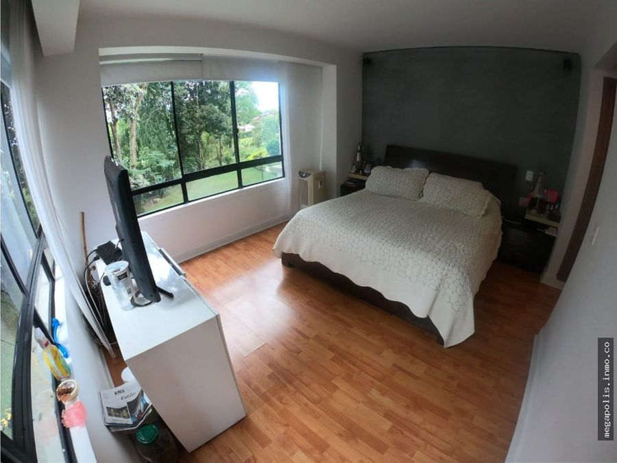 apartamento en venta pinares