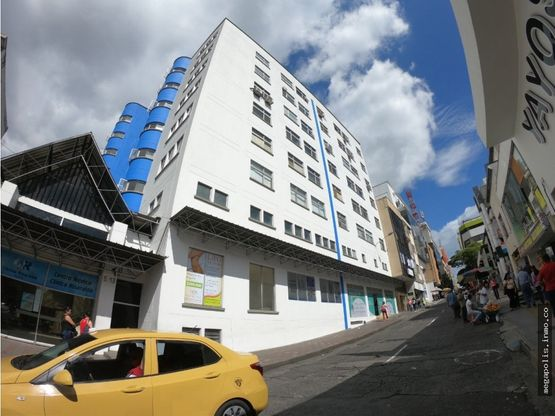 consultorio en arrendamiento en clinica centro