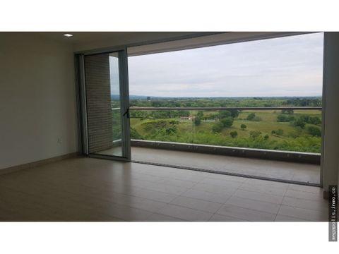 apartamento nuevo en venta mukava del viento
