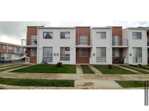 casa en arrendamiento en galicia