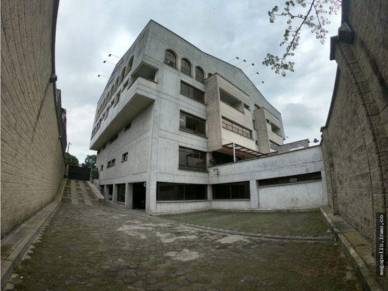 edificio para venta y renta en la av 30 de agosto