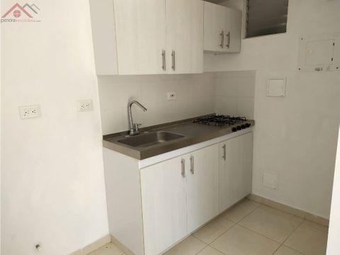 venta de apartamento en ambar