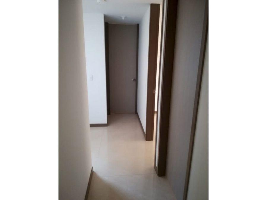 apartamento en ventarenta en san juaquin