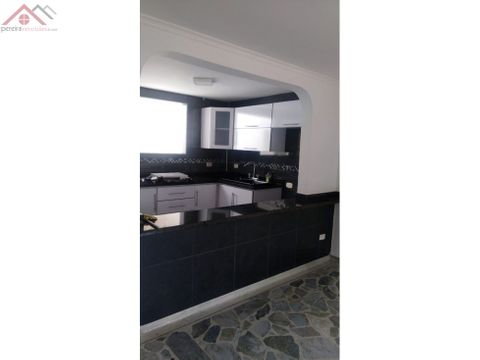 casa duplex para la venta en dosquebradas