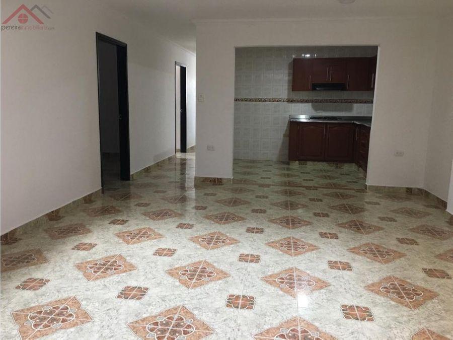 venta de apartamento en santa monica