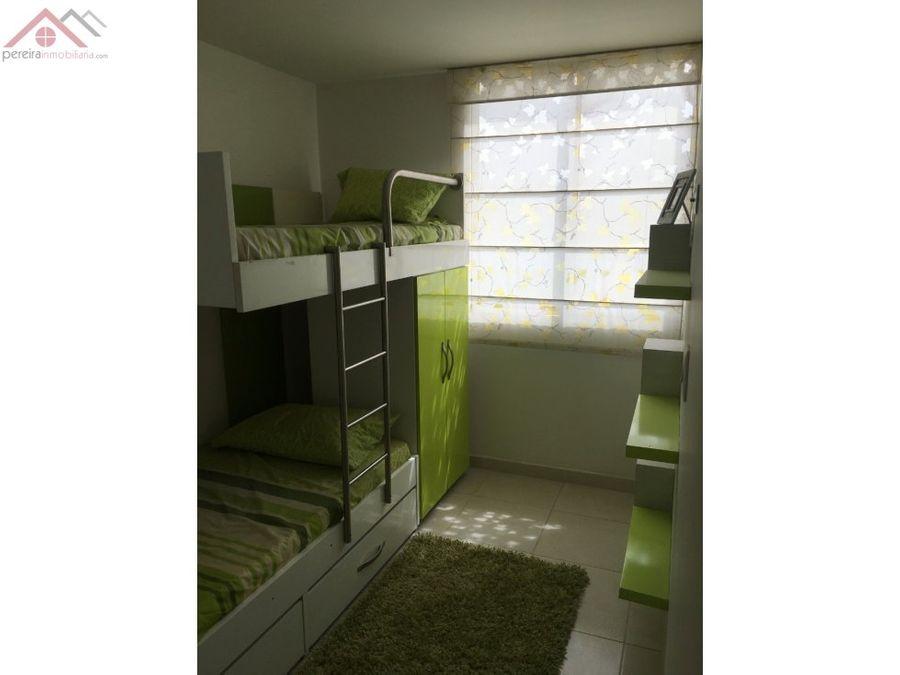 apartamento en venta en mirador de la pradera