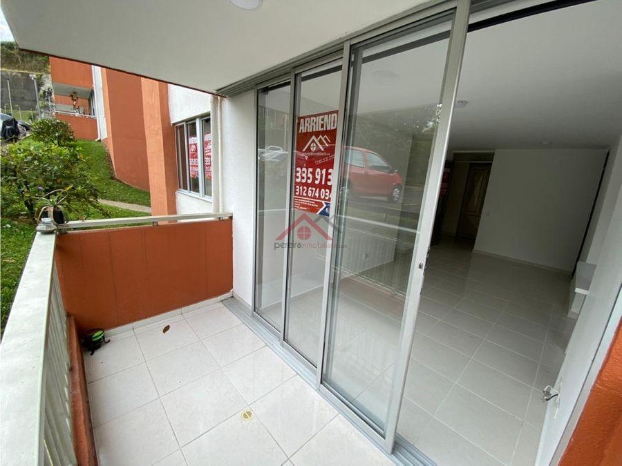 se renta apartamento en villa verde