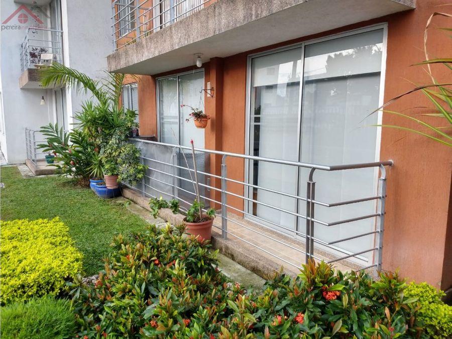 apartamento en renta alamos a lado de la utp