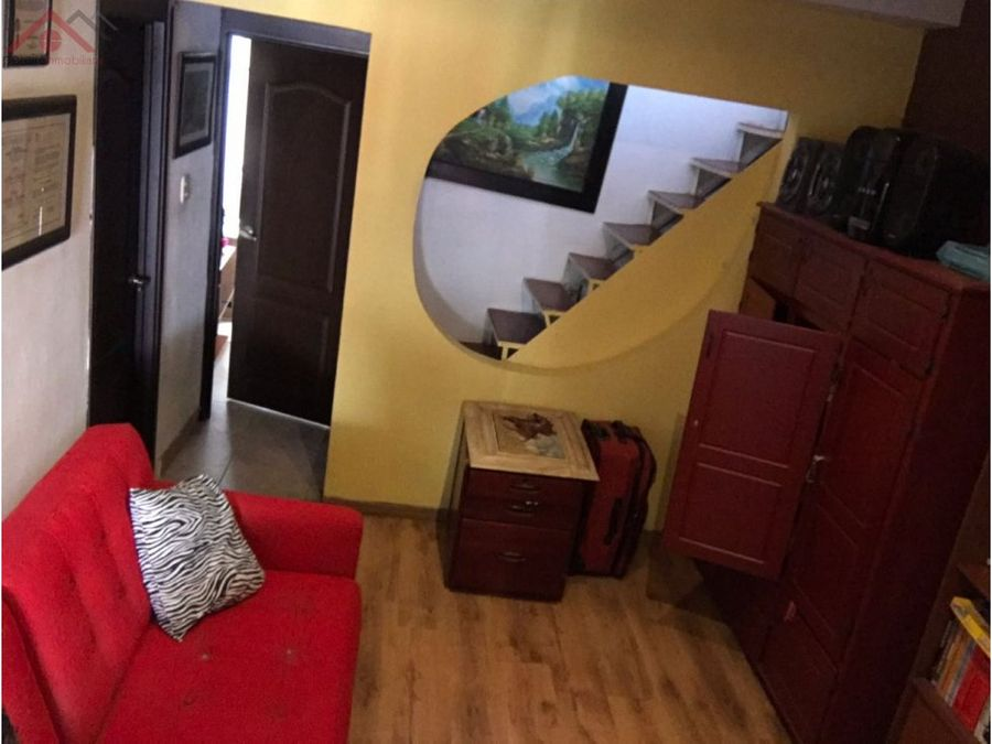 casa en venta san fernando cuba