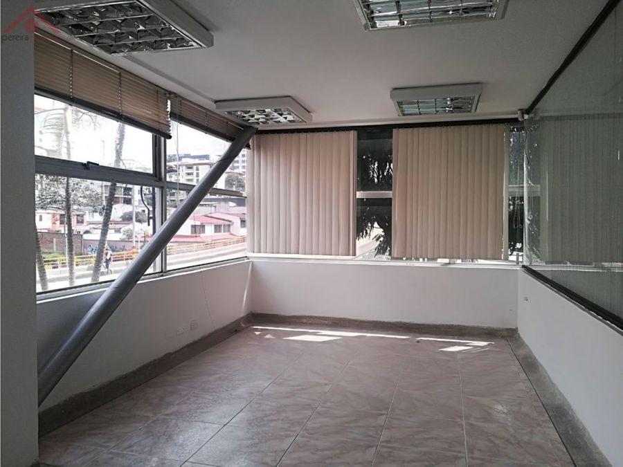 local para bodega y oficinas
