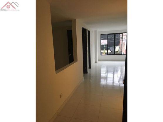 casa en samaria para venta 3 pisos independientes