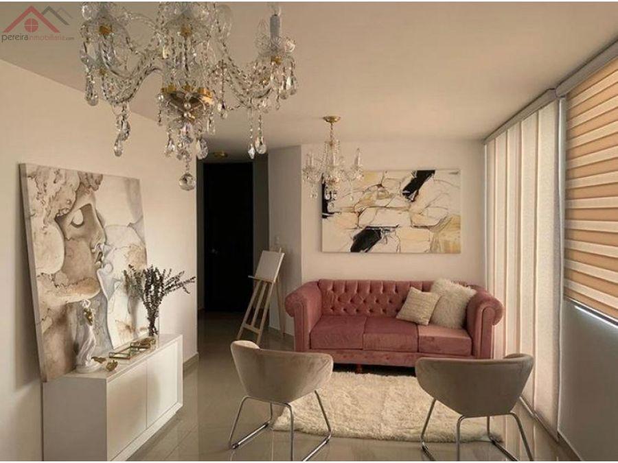 se vende apartamento en mirador de colibri