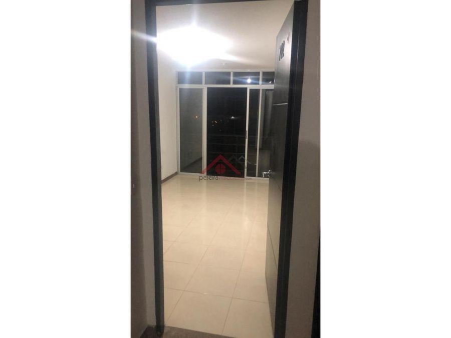 se renta o se vende apartamento sector san joaquin