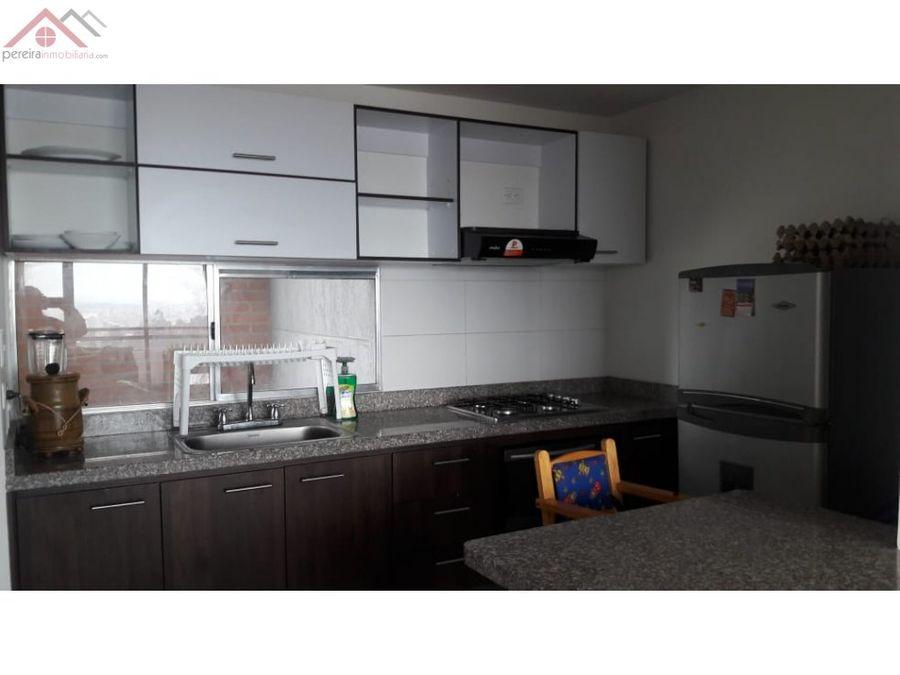 venta de apartamento en bogota