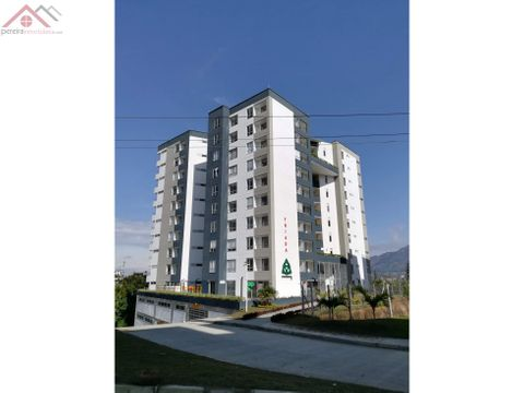 venta de apartamento en triada
