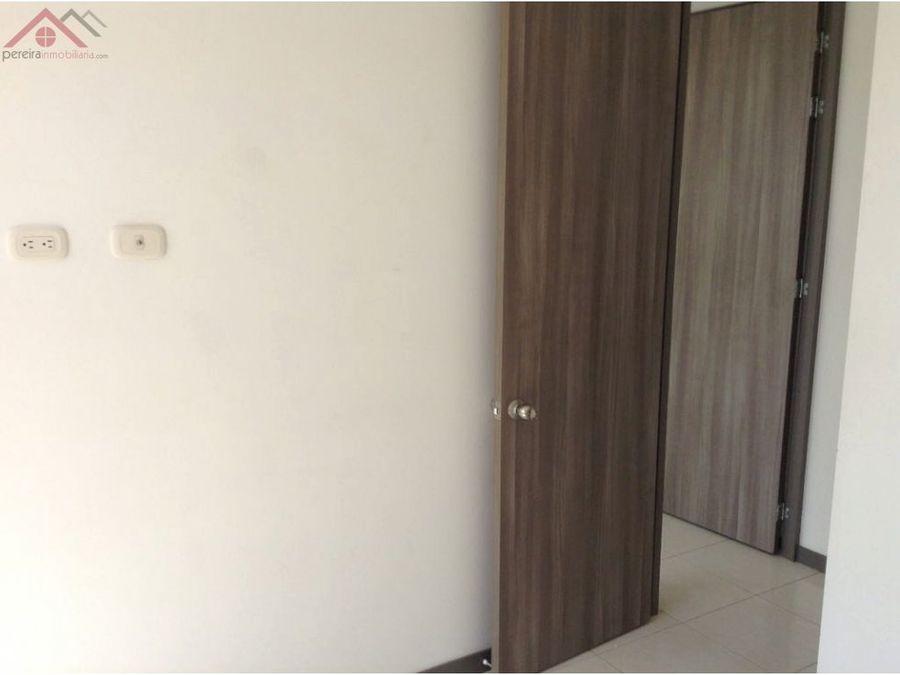 apartamento para venta dosquebradas cipres