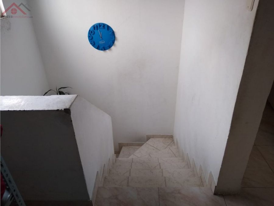 venta de casa en villa alexandra