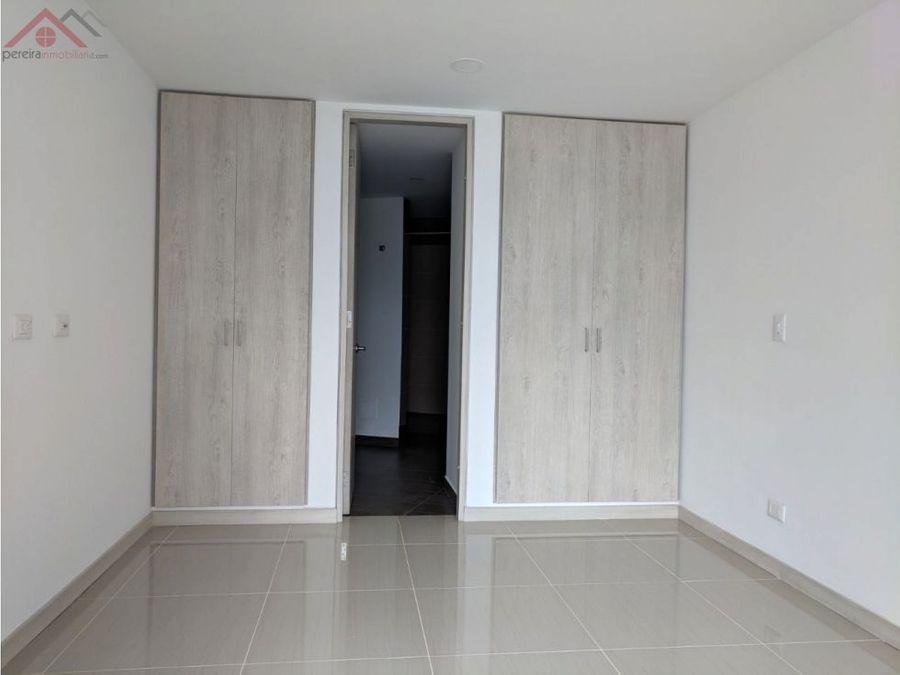 se vende aparta estudio triada apartamentos