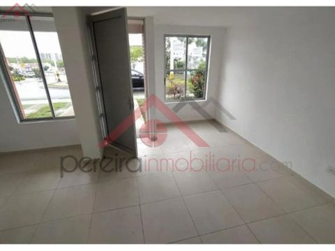 se vende casa sector exclusivo dosquebradas
