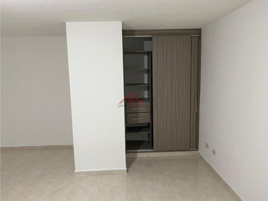 se vende espectacular apartamento duplex en la 30 de agosto