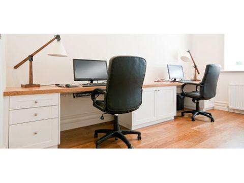 ideal oficina monoambiente en montevideo ciudad vieja