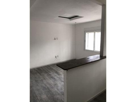 aguada amplio apartamento tres dormitorios