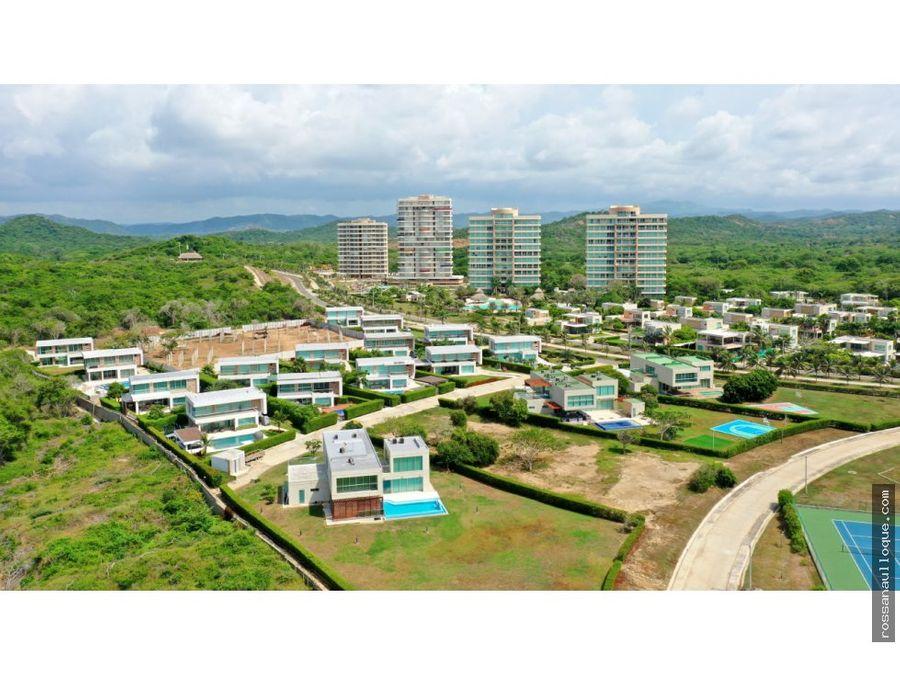 se vende apartamento beach resort en cartagena