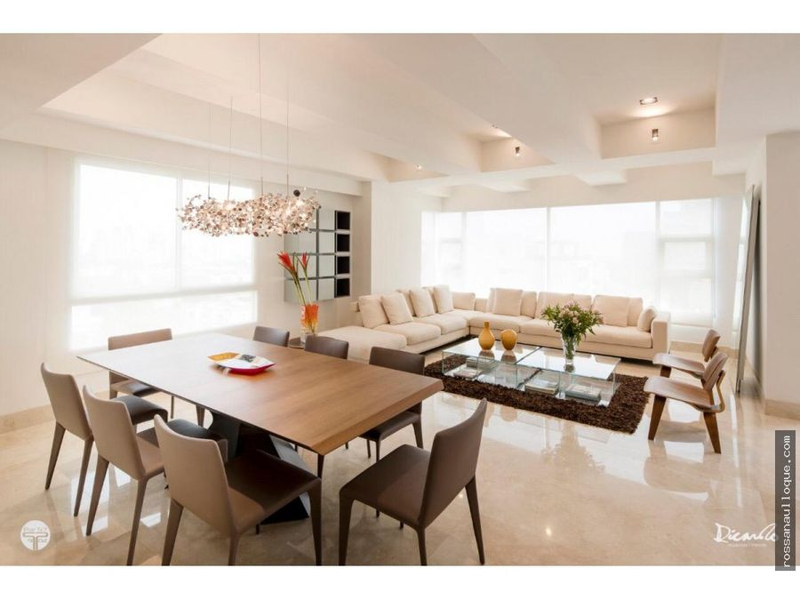 se vende hermoso apartamento en sector riomar