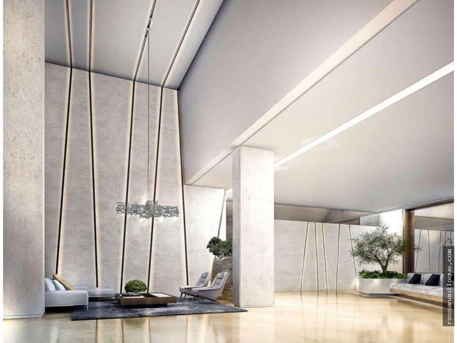 venta de espectacular apartamento en sector de mayor valorizacion