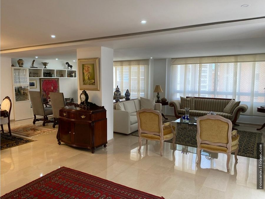 venta de hermoso apartamento en buen sector de la ciuadad