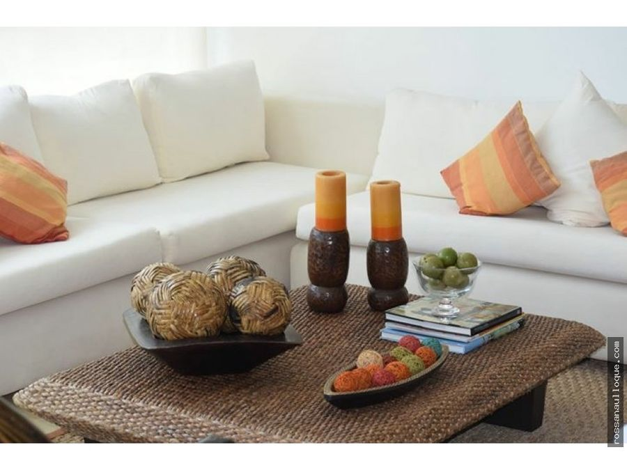 se vende apartamento sector manzanillo