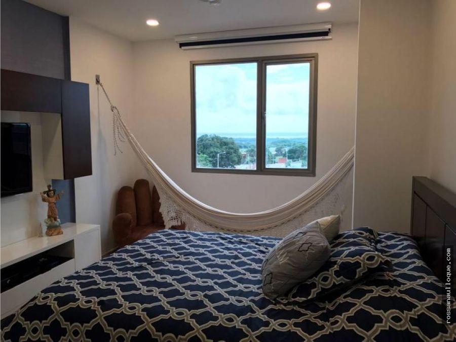 vendo casa condominio en sector de villa campestre