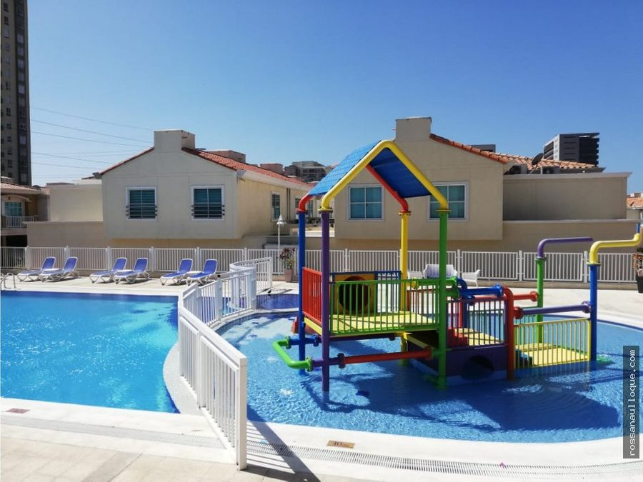 venta de casa en sector de paseo de la castellana