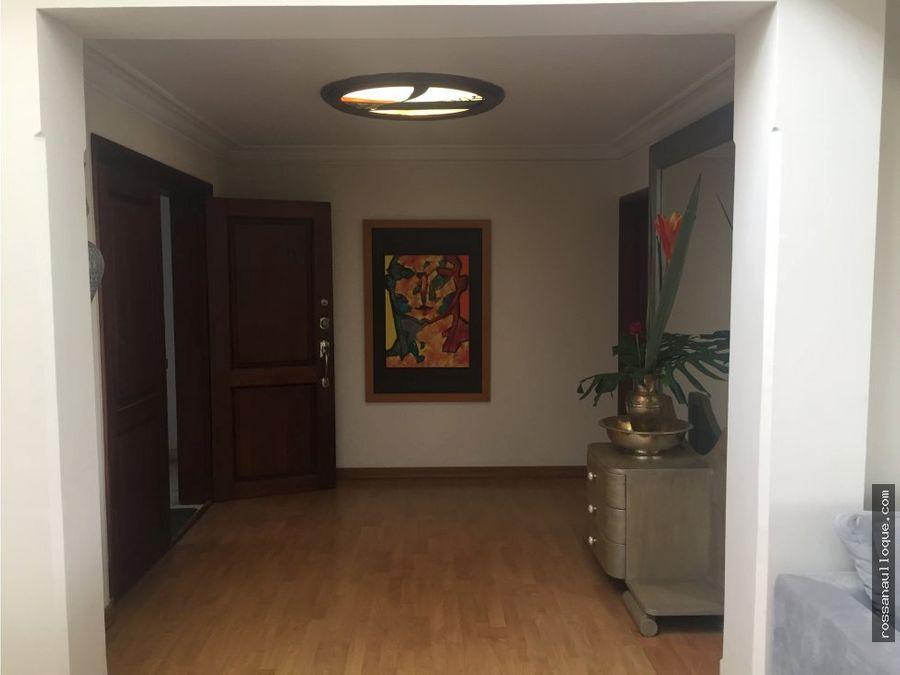 se vende o arrienda apartamento duplex zona golf