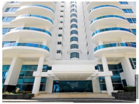 venta de hermoso apartamento amplio