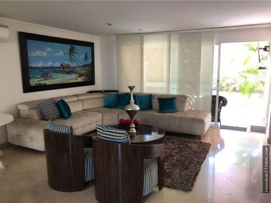 venta de casa en sector de mayor valorizacion
