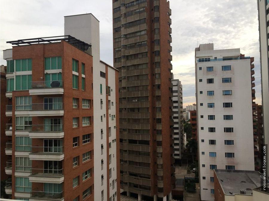 se vende apartamento zona alta valorizacion