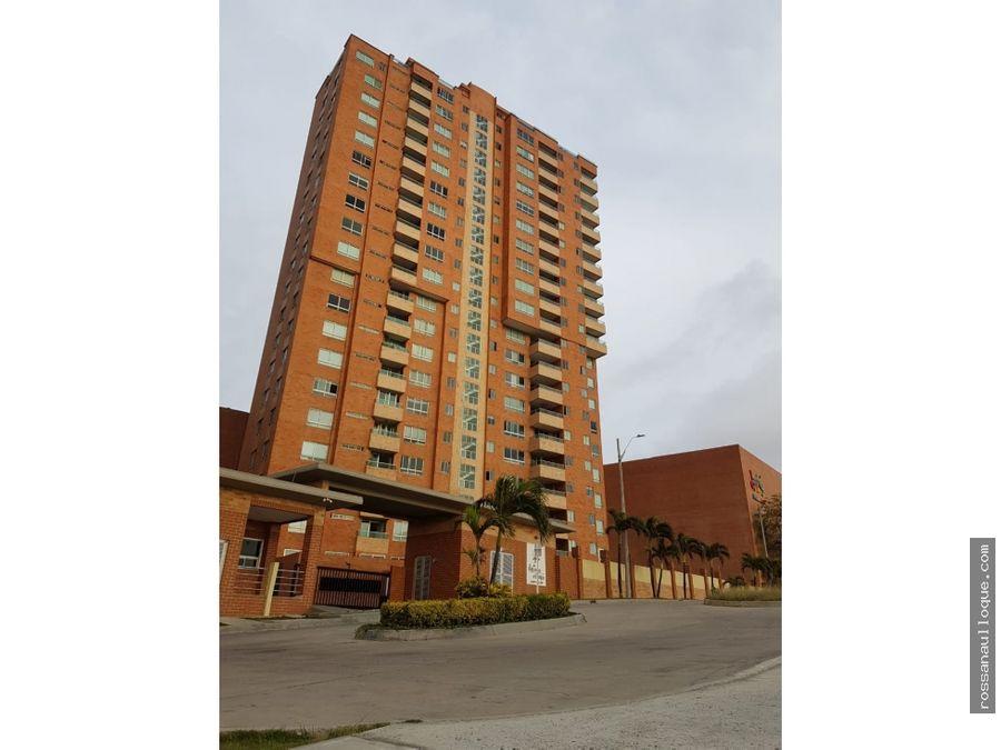 vendo apartamento en ben sector de la ciudad