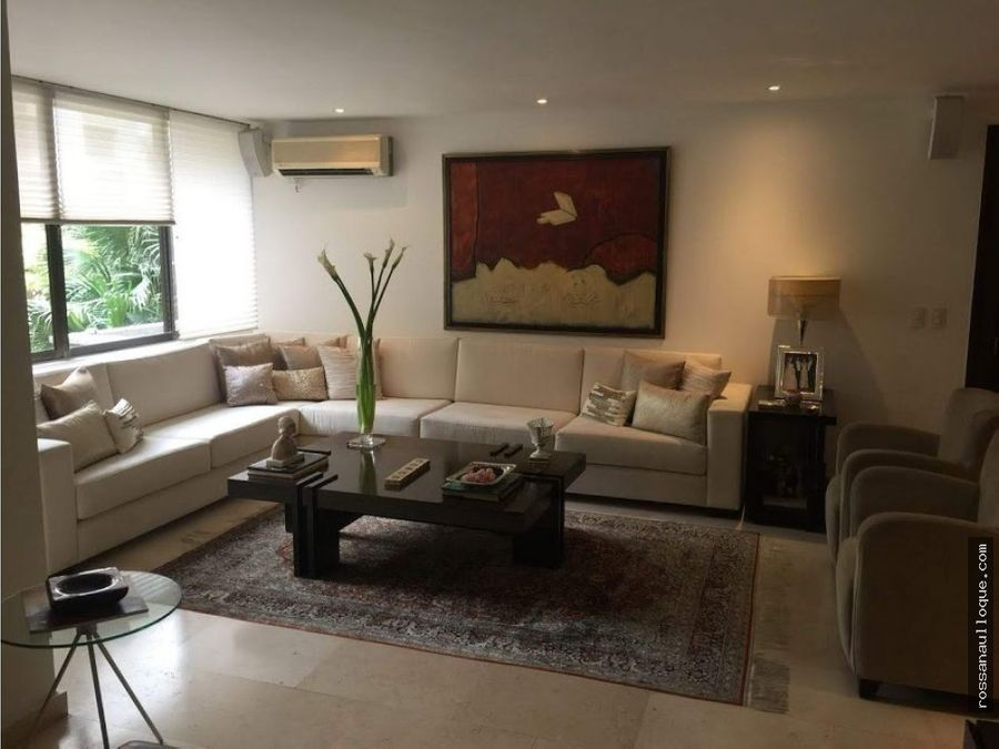 se vende apartamento sector alto prado