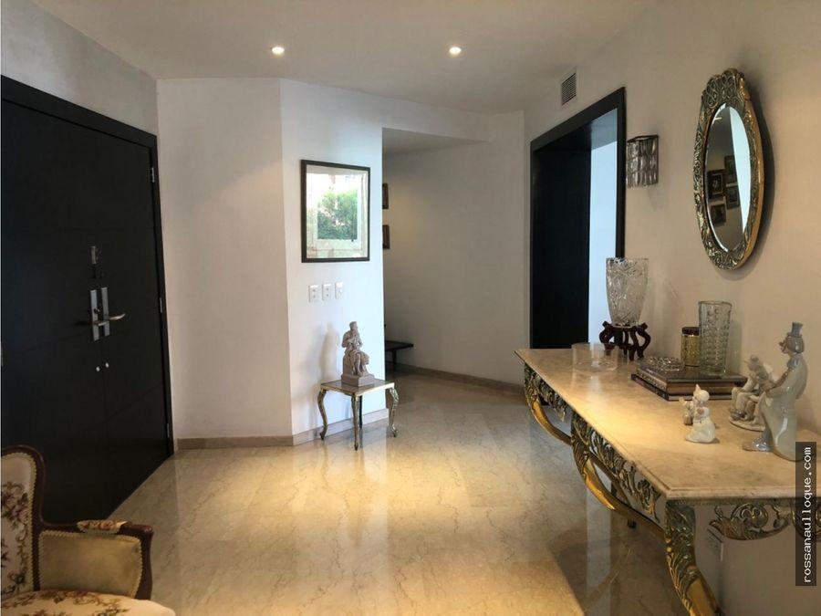 vendo espectacular apartamento alto prado 4 hab