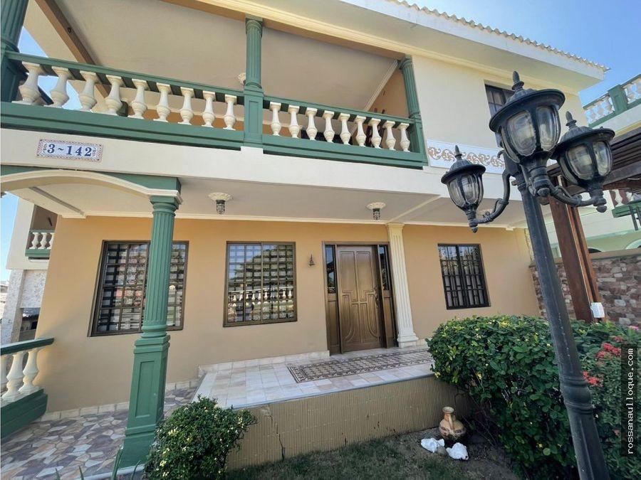 vendo casa lote ubicada en puerto colombia