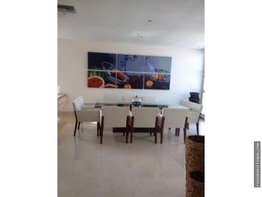vendo penthouse duplex alto prado