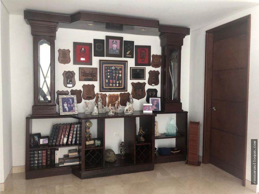 vendo casa conjunto en villa campestre tradicional