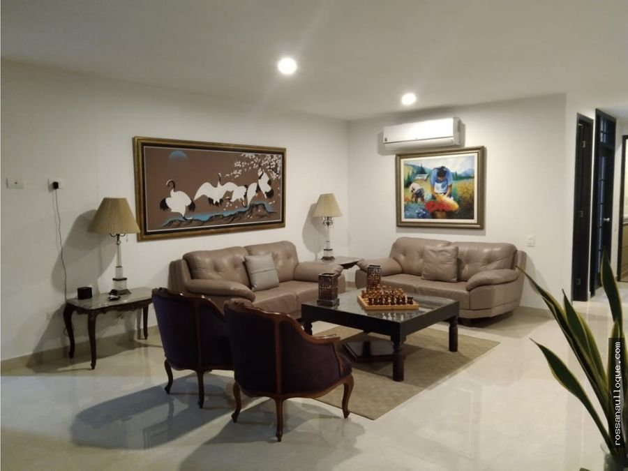 venta de hermosa casa ne sector de mayor valorizacion