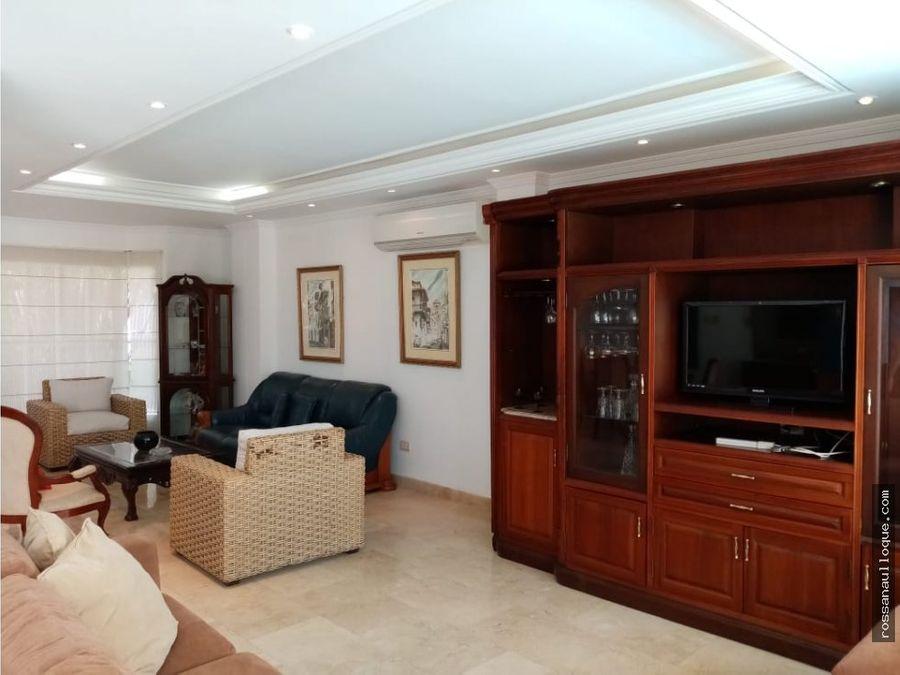 se vende casa conjunto sector buenavista