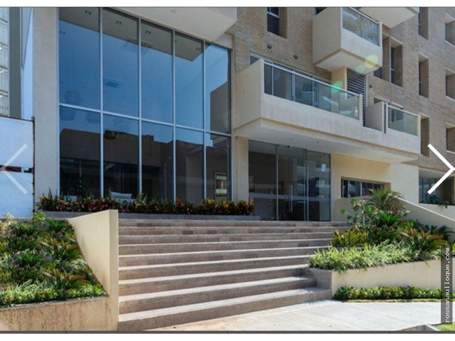 venta de apartamento en zona de portal de genoves